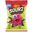 Photo of Allens Frogs Alive Sour 170gm