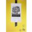 Photo of Yalumba Premium Selections Sauvignon Blanc 2lt