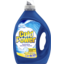 Photo of Cold Power Advanced Clean Lemon, Washing Liquid Laundry Detergent, 2 Litres