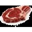 Photo of Beef Ribeye On Bone