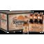 Photo of Barossa Cider Co Pear Cider