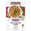 Photo of Masterfoods™ Mild Chicken Curry Recipe Base Slow Cook Pouch 175g