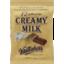 Photo of Whittakers Whittaker's Creamy Milk 12 Pack 180gm