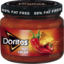 Photo of Doritos Chilli Salsa