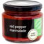 Photo of Bills Marmalade Red Pepper 350g