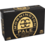 Photo of Mornington Brewery Pale Ale Can