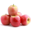 Photo of Organic Pink Lady Apples