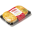 Photo of Baked Provisions Steak Cheese Pie 2xpk