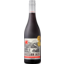 Photo of Russian Jack Pinot Noir 750ml