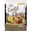 Photo of Eatreal Lentil Chill Lemon 113g