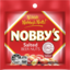 Photo of Nobby's Salted Beer Nuts