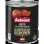 Photo of 810G Ardmona Chopped Tomatoes