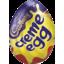 Photo of Cadbury Creme Egg 39g 39g
