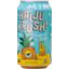 Photo of Kaiju Krush Tropical Pale Ale 375ml