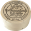 Photo of Le Conquérant Petit Camembert 150g (Selected by Will Studd)