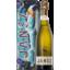 Photo of Jansz Tasmania Premium Cuvée