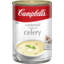 Photo of Camp Soup Crm Of Celery 410gm