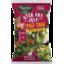 Photo of Taylor Farm Stir Fry Pad Thai 350g