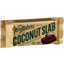 Photo of Whittakers Whittaker's Coconut Slab 50gm