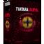 Photo of Tuatara Toma Hawk APA 6 x 330ml Bottles