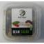 Photo of Bush Road Salad Bean 250g