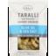 Photo of Taralli Olive Oil & Sea Salt Savoury Crackers 250g