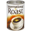 Photo of I/Roast Coffee 100gm