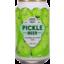 Photo of Garage Project Beer Pickle Beer 330ml