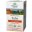Photo of Organic India - Tulsi Masala Chai - 25 Tea Bags
