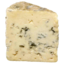 Photo of Tasmanian Heritage Cheese Blue Wedge 120g