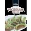 Photo of Kbs Vegetable Gyoza 1kg