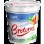 Photo of Brownes Garlic & Parsley Sour Cream 200gm
