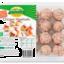 Photo of Mount Barker Chicken Meatballs Free Range (600g)