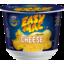 Photo of Mac Classic Cheese & Macaroni 73gm