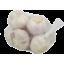 Photo of Garlic Prepack Chinese 500g