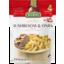 Photo of San Remo La Pasta Mushroom & Onion Pasta & Sauce 120g