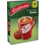 Photo of Continental Cup a Soup Tomato 4 Serves 80gm