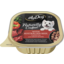 Photo of My Dog Naturally Crafted Wet Dog Food Australian Beef, Capsicum And Green Beans 85g Tray