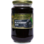 Photo of Johnnos Blackberry Jam 450g