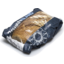 Photo of Bowan Island Bakery Wholemeal Cold Ferment Sourdough Loaf (Sliced)
