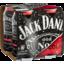Photo of Jack Daniel's & Cola