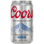 Photo of Coors Original Can