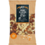 Photo of Jc All Natural Quality Nut Mix 375gm