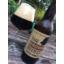 Photo of Brown Beer Grizzly Dark Ale 500ml