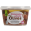 Photo of WW Jumbo Whole Kalamata Olives 200g