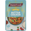 Photo of Masterfoods Indian Style Butter Chicken 375g