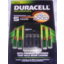 Photo of Duracell Recharge Set