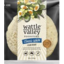 Photo of Wattle Valley Soft Wrap 10inch Wht 600gm