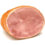 Photo of Double Smoked Leg Ham