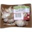 Photo of Natural Organics Plus Organic Aussie Garlic 125g